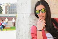 outfit, fashionblog italia, fashionblogger, fashionblog, look, look spring, zanellato, postina bag, diy, diy blog, bershka