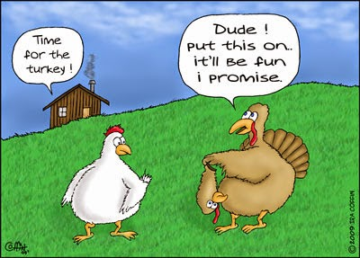 Funny-thanksgiving-pictures