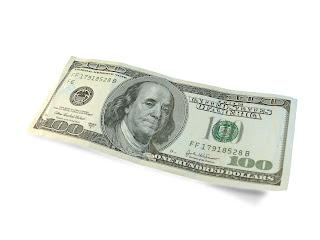 dolar_hoje_dispara