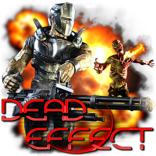 Game PC Dead Effect Full