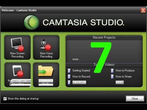 camtasia studio 7 portable free download