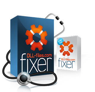 Download Dll-Files Fixer 2.9 Full Patch