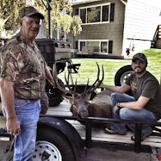 Wyoming 2013