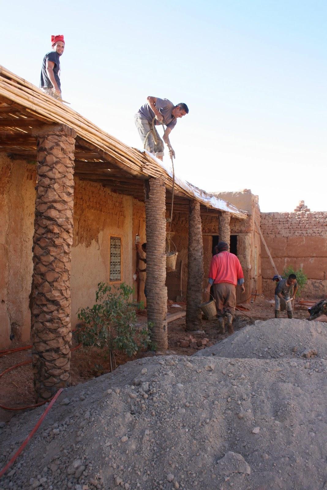 adobe, desierto, bereber, viajes a marruecos, lunasurmarruecos, rallys