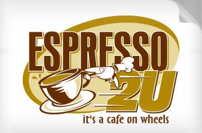 27) Logo Design