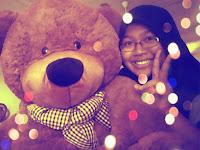 Nur Syahirah Ramly