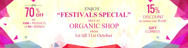 http://organicshop.in/organic-gift-packs