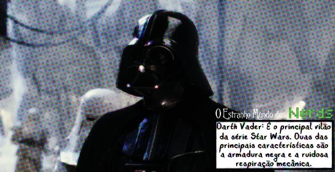 http://4.bp.blogspot.com/-RkWmSDyTx1c/Usom8x1coPI/AAAAAAAAUHw/4Eb2bBQ3vNc/s1600/Darth+Vader+Post.png