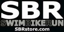 SBR Store