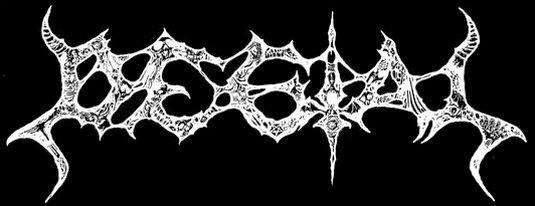 Degial_logo
