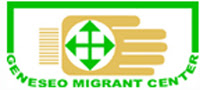 Geneseo Migrant Center Scholarships