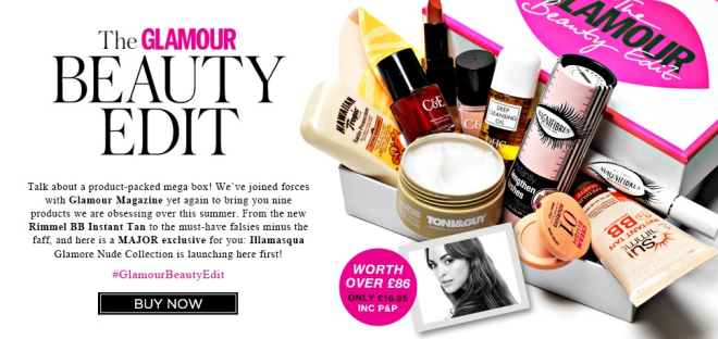 http://www.latestinbeauty.com/glamour/