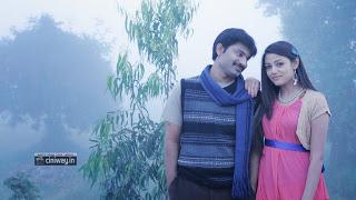 Muddugaa-Movie-Stills
