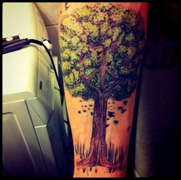 Tattoo Woman Tree: Tree+Tattoo+designs+for+Men+and+Women+(4).jpg (600×597