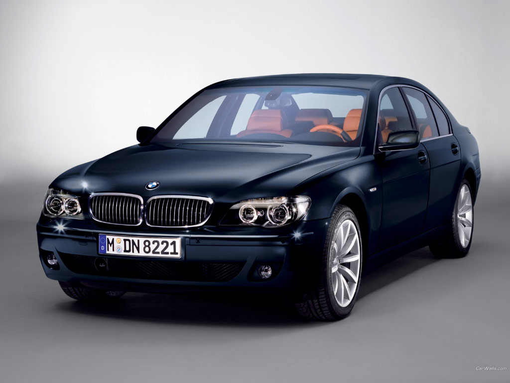 Bmw 730i Pictures And Review Bmw Car Pictures And Review
