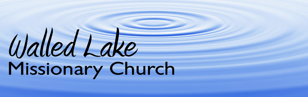 Walled Lake Missionary Church