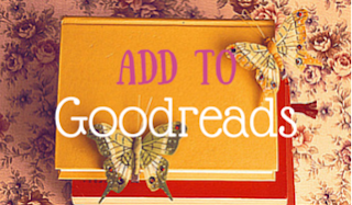 https://www.goodreads.com/book/show/24942261-redemption-road