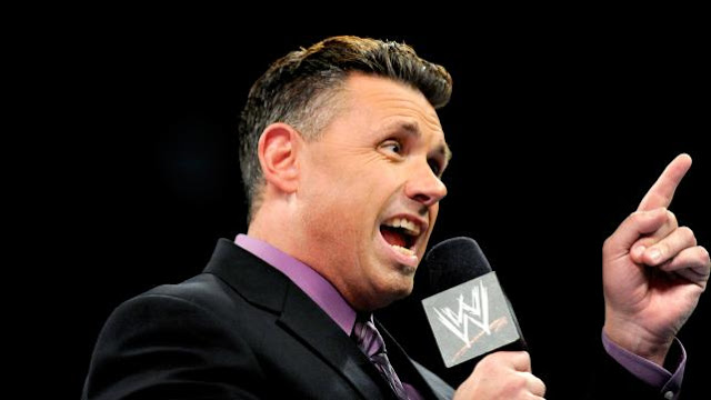 Latest Images Michael Cole HD Wallpapers