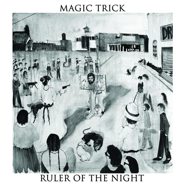 vous écoutez quoi à l\'instant - Page 5 Magic-trick-ruler-of-the-night