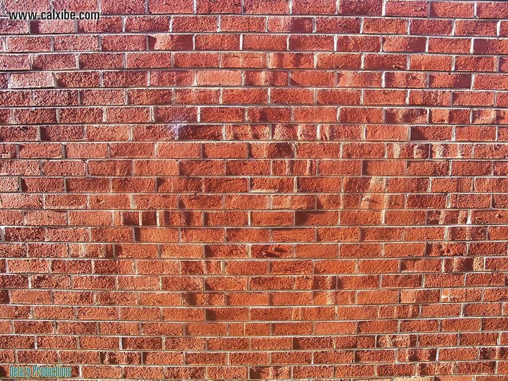 Red Brick Wallpaper Part - 32: Brick Wallpaper Brick Box Image: Brick Wallpaper