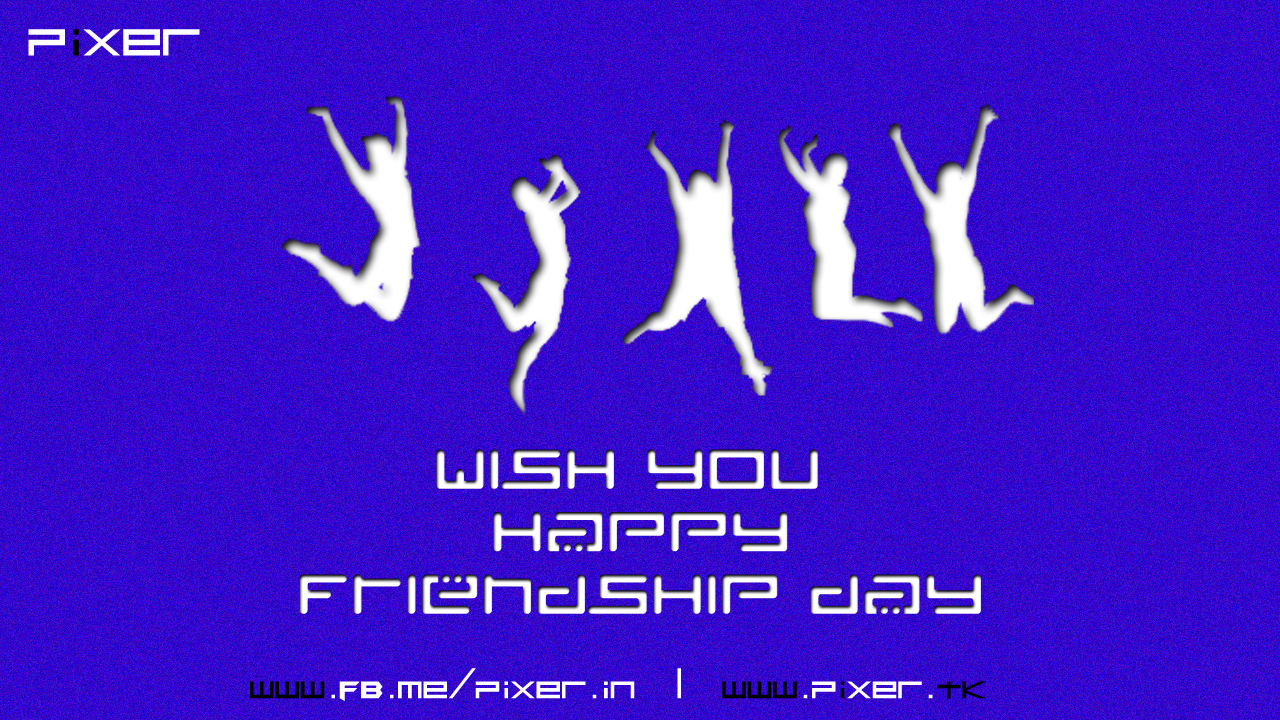 Friendship Day Greetings English Tamil Typo Muzammil Syed