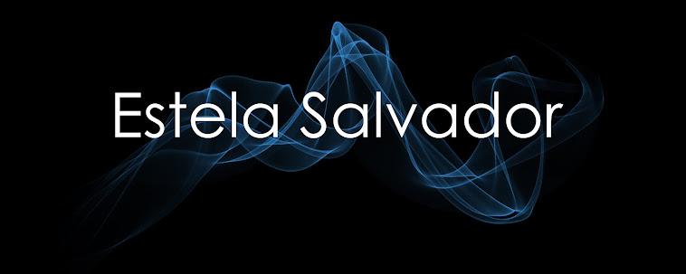Estela Salvador