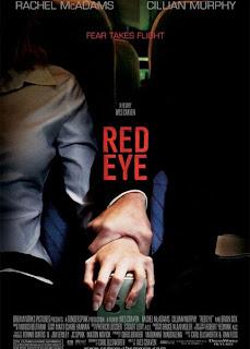 Red Eye – Gece Uçuşu filmini Türkçe Dublaj izle