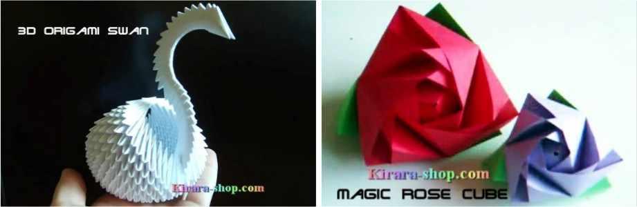 Artikel tentang Hiasan Jendela Dari Kertas Origami hanya ada di ...