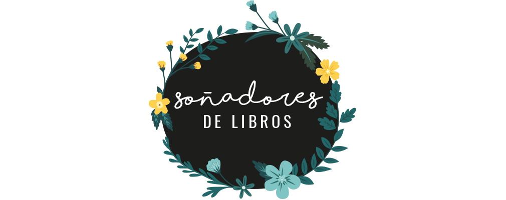 Soñadores de Libros