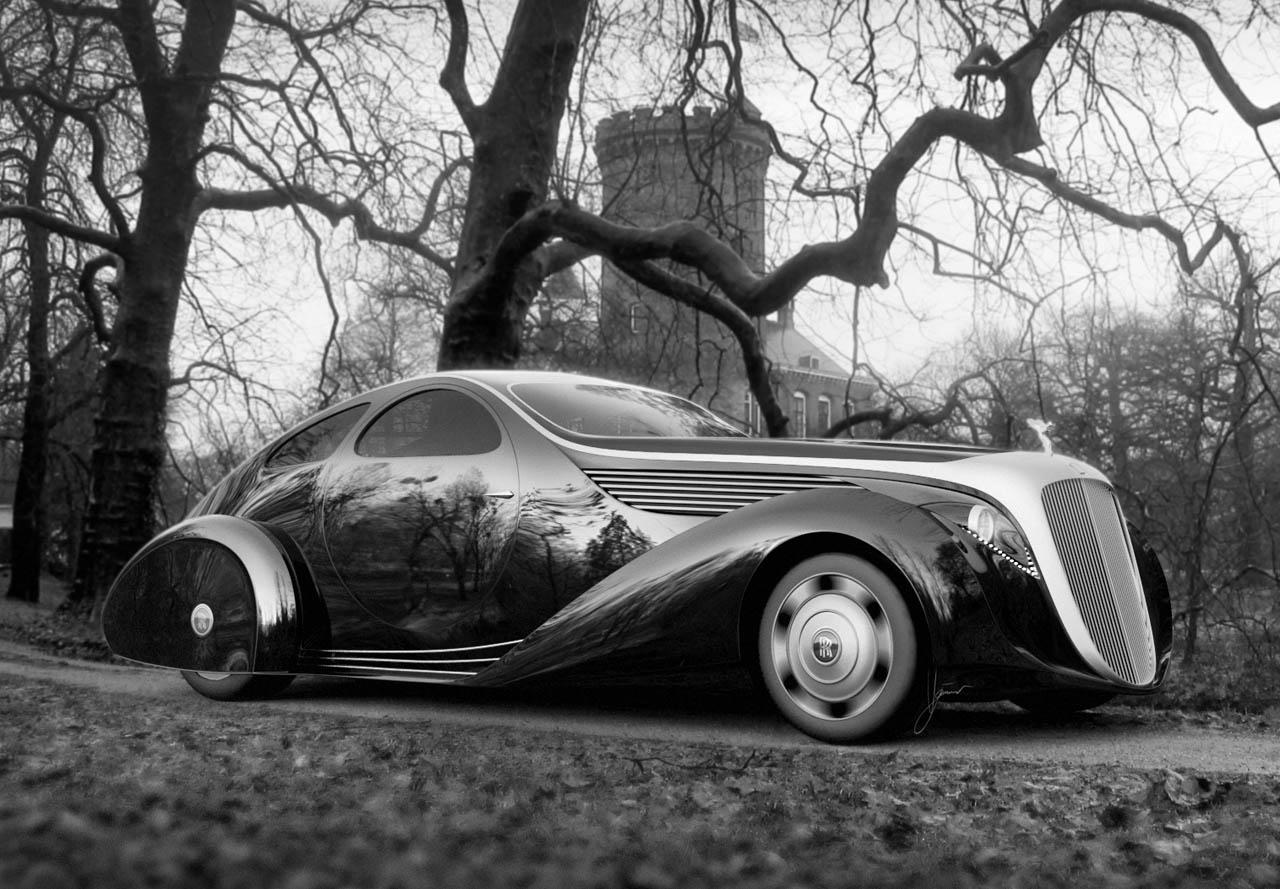 http://4.bp.blogspot.com/-RkdtlQMU5yk/UNAzT9sO7II/AAAAAAAAjJc/Mkz7kQz4Bkk/s1600/Ugur-Sahin-Design-Rolls-Royce-Jonckheere-Aerodynamic-Coupe-II-1.jpg