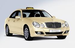 ________Taxi_Transfers_______