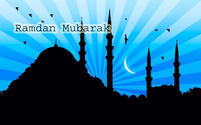 Ramdan-Mubarak-Wallpapers