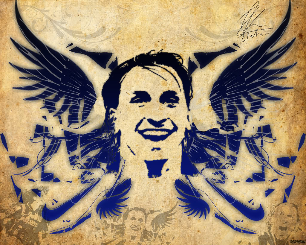 http://4.bp.blogspot.com/-RkesuLj6jpA/Tnra75pUsfI/AAAAAAAACfs/3dj4gXieKPI/s1600/Zlatan-Ibrahimovic-Wallpaper-8.jpg