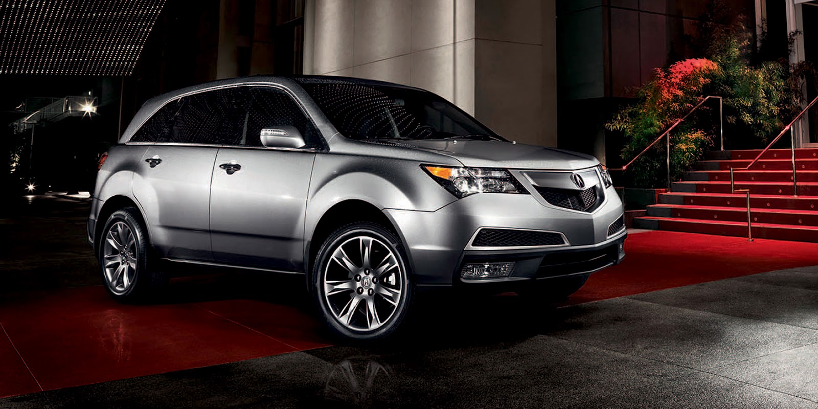 pic new posts 2012 acura mdx wallpaper. Black Bedroom Furniture Sets. Home Design Ideas