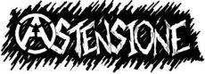 Astensione