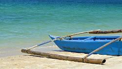 Alubihod, Philippines