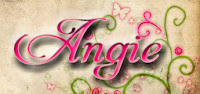 Angie Crockett