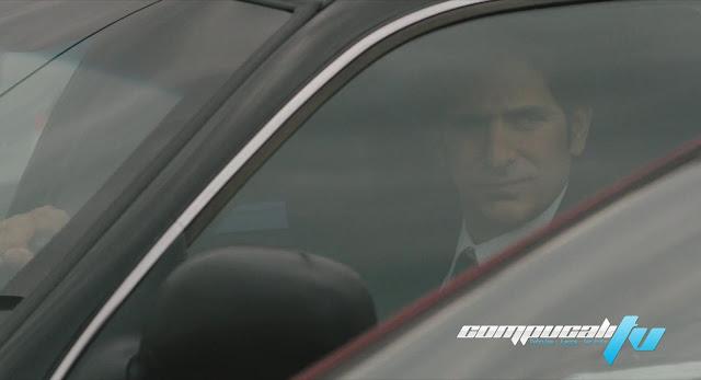 911: Llamada Mortal 1080p HD Latino Dual