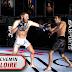 EA SPORTS UFC disponible sur iOS et Android