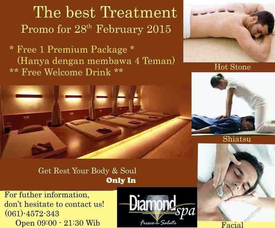 Massage Escort Dk Seksy Damer