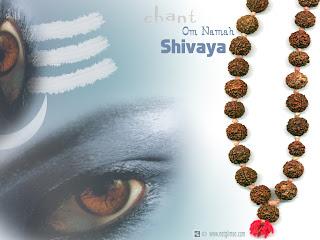 Mahashivaratri ShivaWallpaper2B