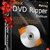 Thanksgiving Giveaway: FREE WinXDVD Ripper Platium