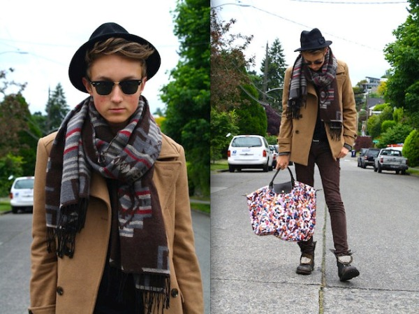 men's best street style-5