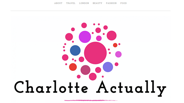 July Advertisers | Colours and Carousels - Scottish Lifestyle, Beauty and Fashion Blog