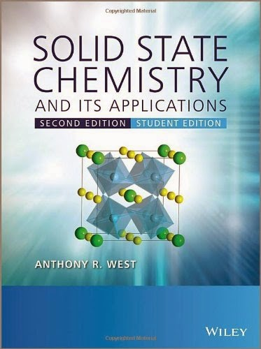 http://kingcheapebook.blogspot.com/2014/03/solid-state-chemistry-and-its.html