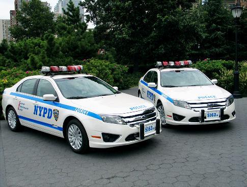 sgt al 39 s blog calling off a police vehicle pursuit. Black Bedroom Furniture Sets. Home Design Ideas