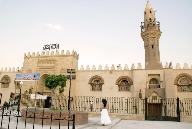 Mezquita_de_Amr_ibn_al-Asen_el_cairo