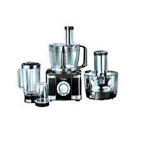 Buy Prestige Maestro Max Plus 800 W Food Processor at Rs 5,422 after cashback Via Paytm:buytoearn