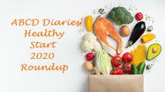 Healthy Start 2020 Roundup
