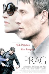 Yify Tv Watch Prague Full Movie Online Free